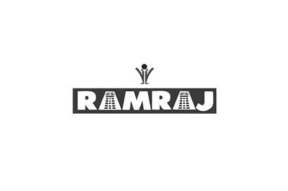 Ramraj Logo